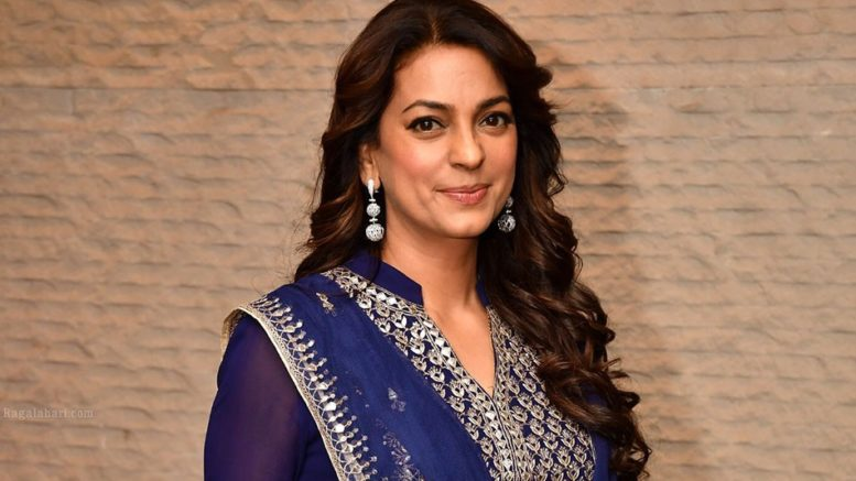 Juhi Chawla Biography Age Height Weight Wiki Family More